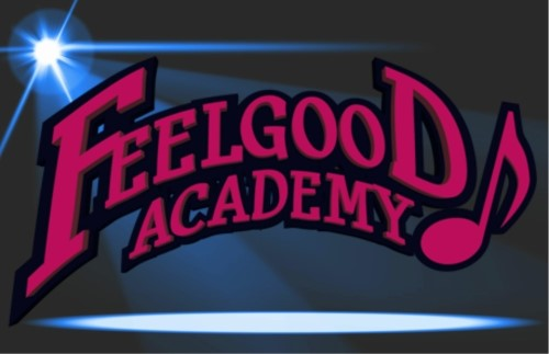 Feelgood Academy