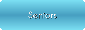Seniors Button